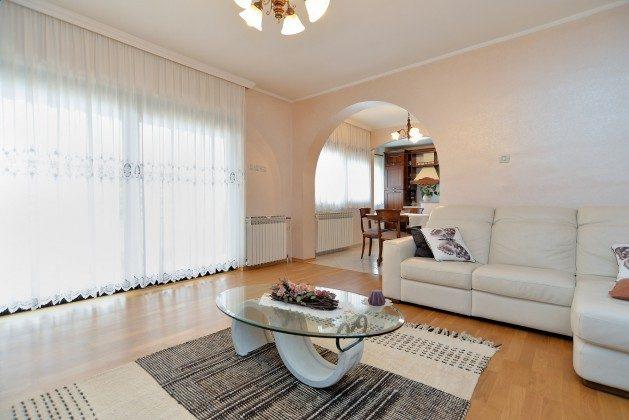 Wohnzimmer - Bild 5 - Objekt 160284-224