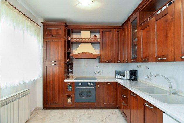 Küchenzeile - Bild 1 - Objekt 160284-224