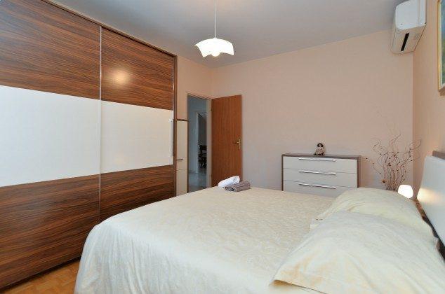 Schlafzimmer 1 - Bild 2 - Objekt 160284-224
