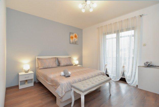 Schlafzimmer 2 - Bild 1 - Objekt 160284-224