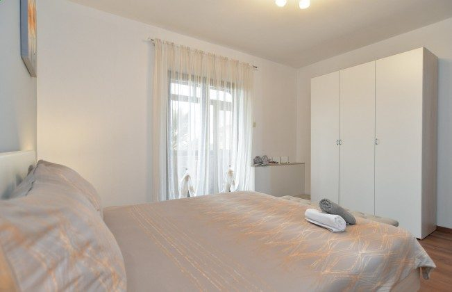 Schlafzimmer 2 - Bild 2 - Objekt 160284-224