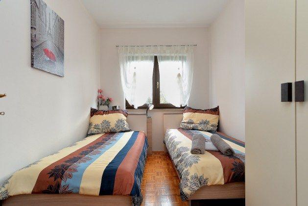 Schlafzimmer 3 - Objekt 160284-224