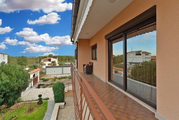 Balkon - Objekt 160284-224