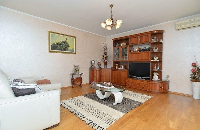Wohnzimmer - Bild 1 - Objekt 160284-224