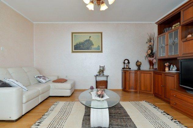 Wohnzimmer - Bild 2 - Objekt 160284-224