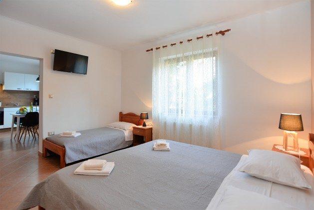 FW1 Schlafzimmer - Bild 1 -  Objekt 160284-250