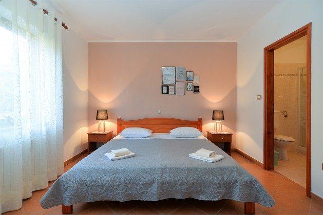 FW1 Schlafzimmer - Bild 2 -  Objekt 160284-250