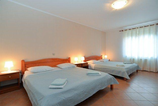 FW2 Schlafzimmer - Bild 1 -  Objekt 160284-250