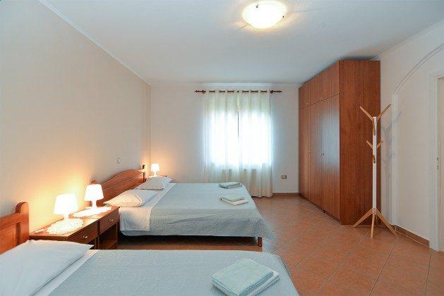 FW2 Schlafzimmer - Bild 2 -  Objekt 160284-250