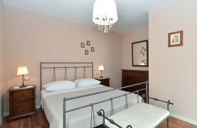 FW3  Schlafzimmer 1 -  Objekt 160284-250