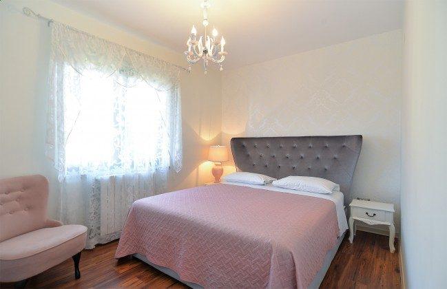 FW3  Schlafzimmer 2 -  Objekt 160284-250