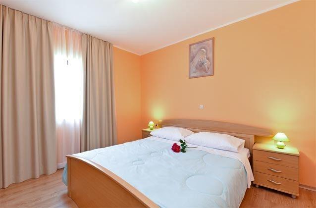 Schlafzimmer 1 - Bild 2 - Objekt 160284-265