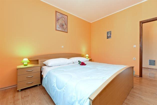 Schlafzimmer 2 - Bild  1 - Objekt 160284-265
