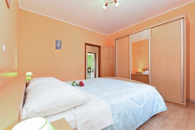 Schlafzimmer 2 - Bild 3 - Objekt 160284-265