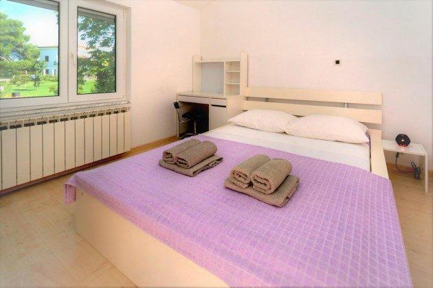 Schlafzimmer 1 - Objekt 160284-278