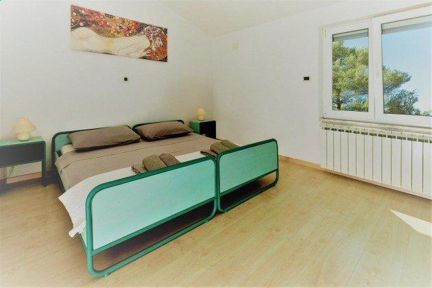 Schlafzimmer 2 - Objekt 160284-278