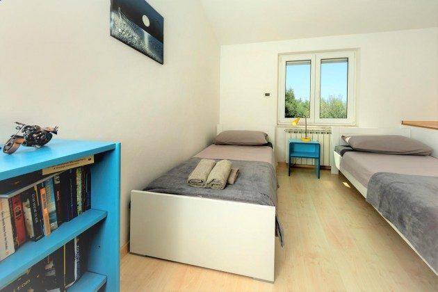 Schlafzimmer 3 - Objekt 160284-278