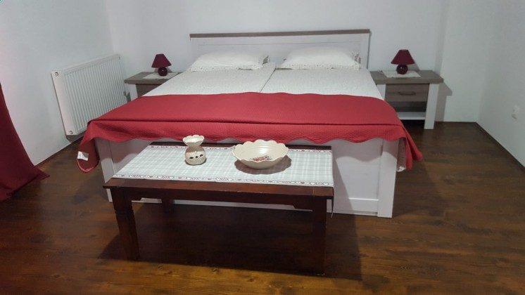 Schlafzimmer 1 - Objekt 160285-298