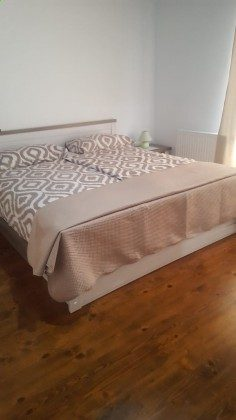 Schlafzimmer 2 - Objekt 160285-298