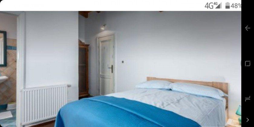 Schlafzimmer 3 - Objekt 160285-298
