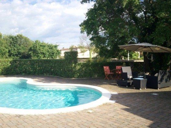 der Pool - Bild 1 - Objekt 160285-298