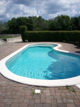 der Pool - Bild 3 - Objekt 160285-298