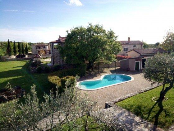 Pool und Garten - Objekt 160285-298