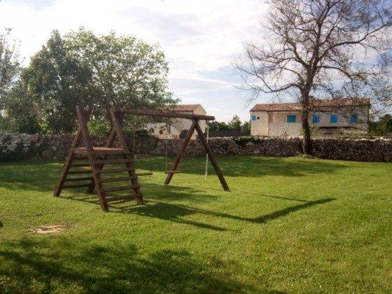 der Garten - Bild 2 - Objekt 160285-298