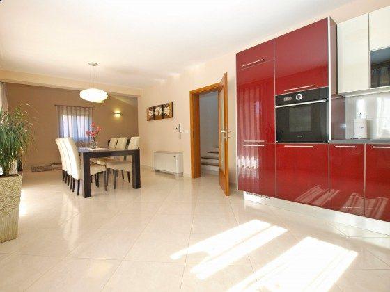 Küchenbereich - Objekt 160284-308