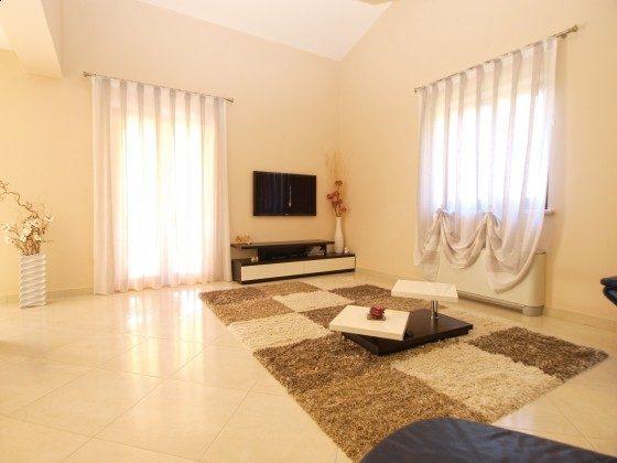 Wohnzimmerbereich Bild 2 - Objekt 160284-308