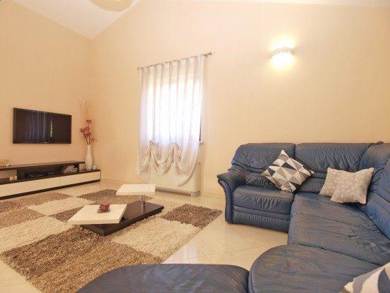Wohnzimmerbereich Bild 3 - Objekt 160284-308