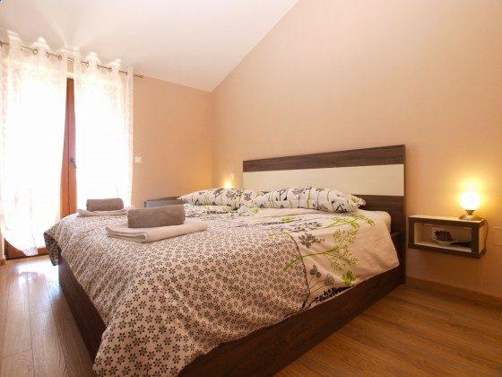 Schlafzimmer 1 - Bild 1 - Objekt 160284-308