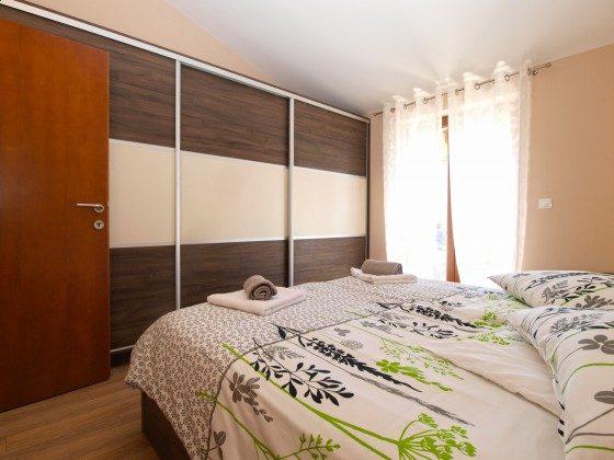 Schlafzimmer 1 - Bild 2 - Objekt 160284-308