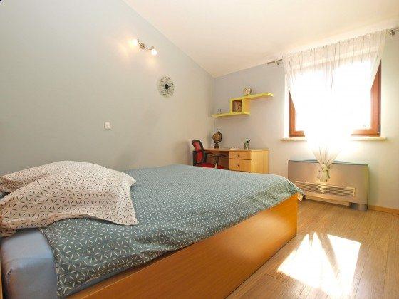Schlafzimmer 2 - Bild 1 - Objekt 160284-308