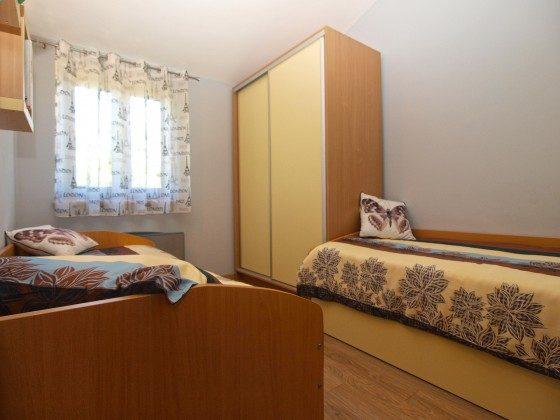 Schlafzimmer 3 - Objekt 160284-308