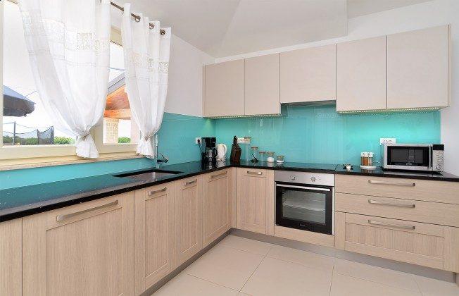 Küche - Bild 2 - Objekt 160284-309