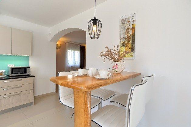 Küche - Bild 3 - Objekt 160284-309