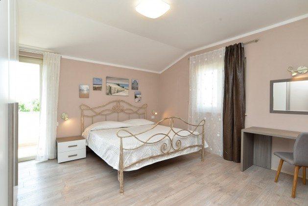 Schlafzimmer 1 - Bild 1 - Objekt 160284-309