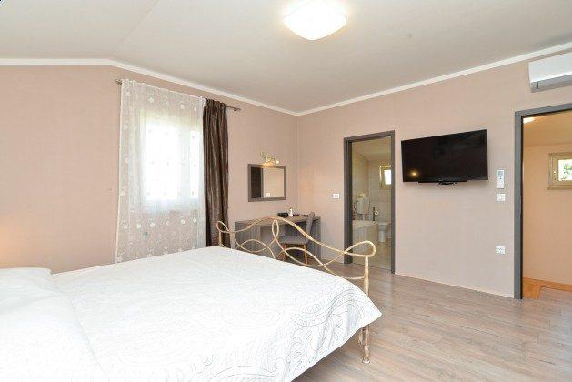 Schlafzimmer 1 - Bild 2 - Objekt 160284-309