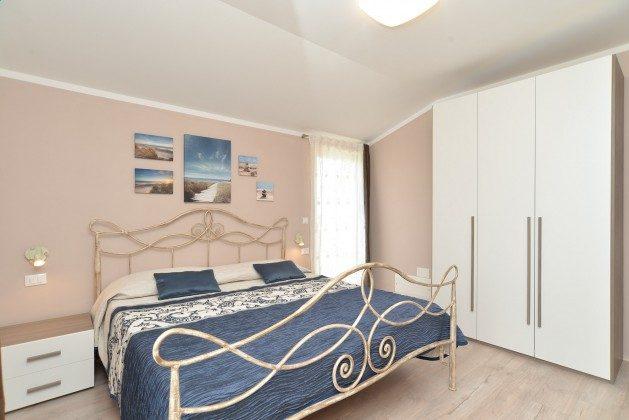 Schlafzimmer 2 - Bild 1 - Objekt 160284-309