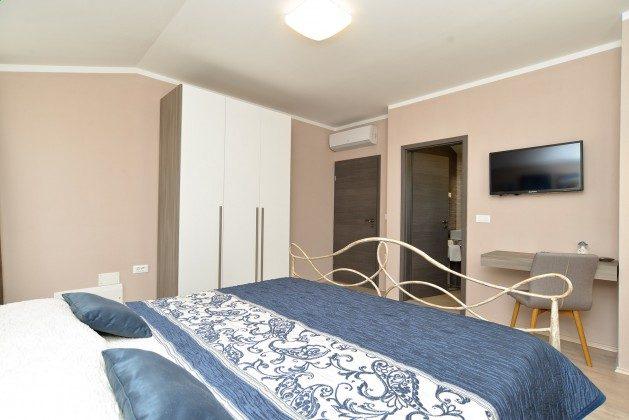 Schlafzimmer 2 - Bild 2 - Objekt 160284-309