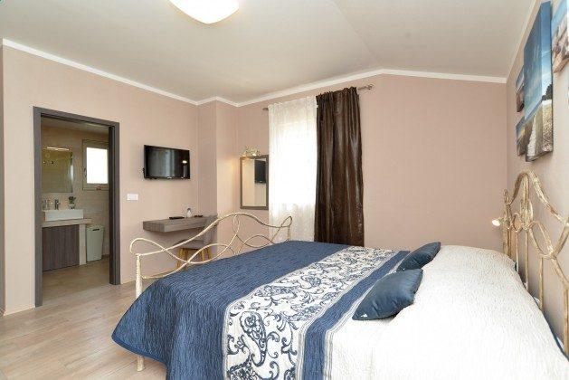Schlafzimmer 2 - Bild 3 - Objekt 160284-309