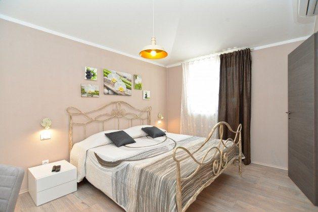 Schlafzimmer 3 - Bild 1 - Objekt 160284-309