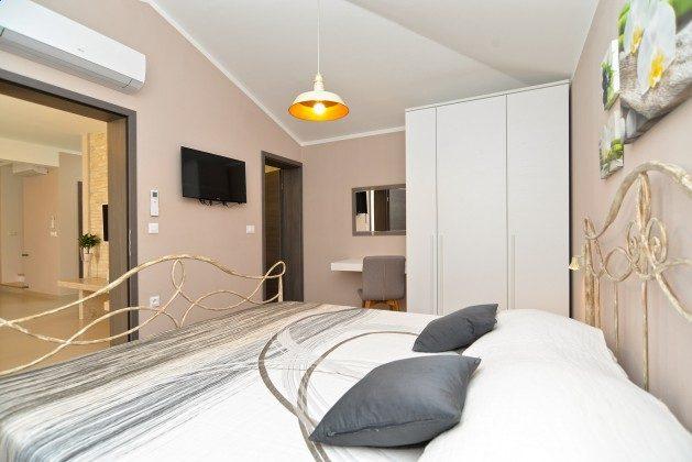 Schlafzimmer 3 - Bild 2 - Objekt 160284-309