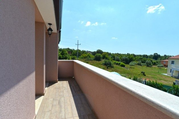 Blick vom Balkon- Objekt 160284-309
