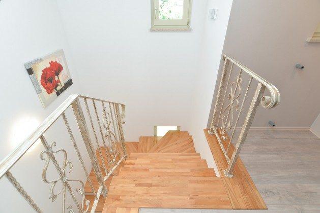 Treppenaufgang- Objekt 160284-309