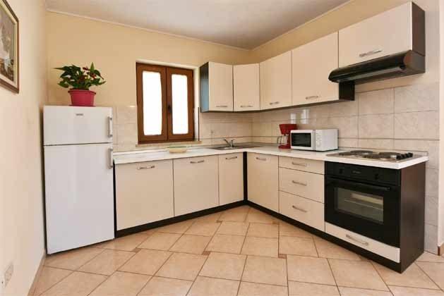 Küchenzeile - Objekt. 160284-33
