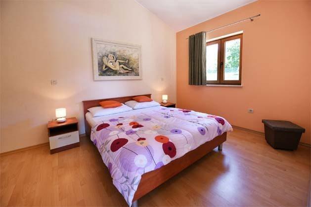 Schlafzimmer 1 - Bild 1 - Objekt. 160284-33