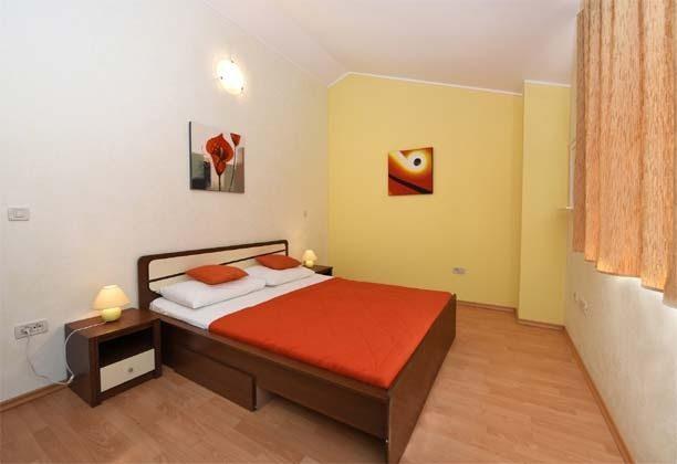 Schlafzimmer 2 - Bild 1 - Objekt. 160284-33