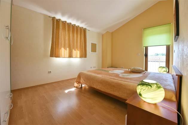 Schlafzimmer 3 - Bild 1 - Objekt. 160284-33